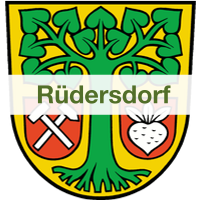 Essbares Rüdersdorf