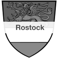 Fruchtiges Rostock