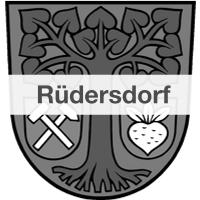 Fruchtiges Rüdersdorf