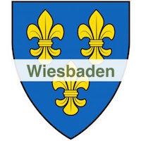 Essbares Wiesbaden